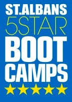 St Albans 5 Star Boot Camp