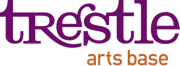 Trestle Arts Base