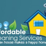 Affordable Cleaning Services Domestic Cleaner St Albans