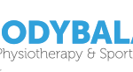 Bodybalance Physiotherapy Sports Injury Clinic St Albans Hatfield