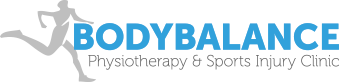 Bodybalance Physiotherapy Sports Injury Clinic St Albans Hatfield