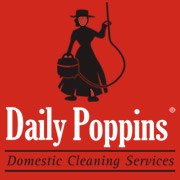 Daily Poppins Cleaners St Albans