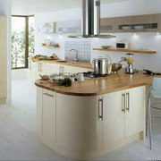 Alban UK Kitchens St Albans