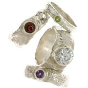 paul-magen-melted-rings