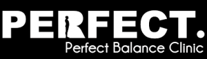 Perfect Balance Clinic