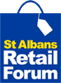 st-albans-retail-forum