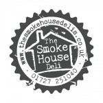 The Smokehouse Deli