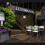 Lussmans Fish and Grill