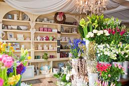 Kendalls Florist