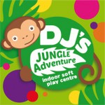 DJ Jungle Adventure