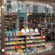 Mr-Simms-Sweet-Shop-St-Albans