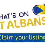 St Albans Council • Local Government