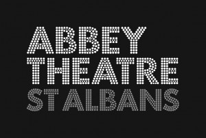 Abbey Theatre St Albans