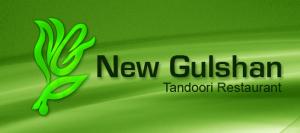 New Gulshan Tandoori