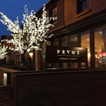 Prime Steak and Grill St Albans