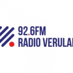 Verulam Community Radio
