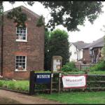 Redbourn Village Museum