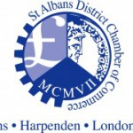 St Albans Chamber of Commerce