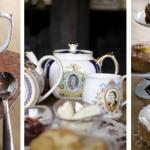 Tea for Two Tea Room & Cafe