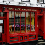 Thai Rack - Royal Thai Cuisine