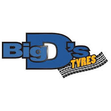 Big D's Mobile Tyre Fitting - Special offer to loyalty card holders