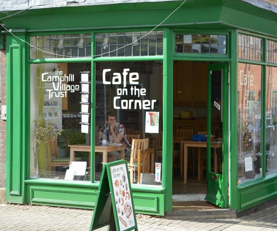 cafe-on-the-corner
