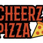 Cheerz Pizza St Albans