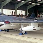 The de Havilland Aircraft Heritage Centre