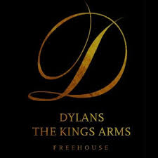 Dylans – The Kings Arms St Albans