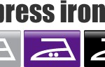 Express Ironing • Dry Cleaning/Ironing/Laundry/Repairs & Alterations