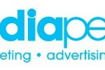 The Media People – St Albans Marketing