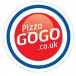 Pizza GO GO