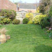 rosewood-garden-services-irrigation-and-landscape-gardeners-harpenden