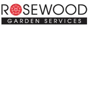 Rosewood Garden Services Ltd