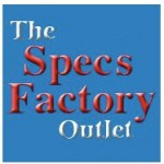 The Specs Factory Outlet Opticians