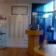 specs-factory-st-albans