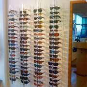 sunglasses-opticians-specs-factory-st-albans