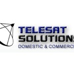 Telesat Solutions