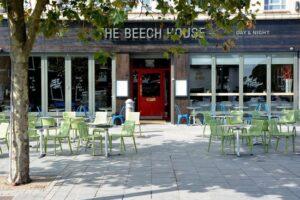 the-beech-house