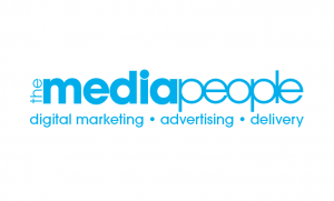 The Media People - St Albans Marketing