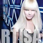 Artisan Hair St Albans