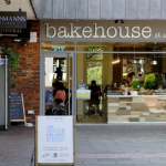 The Bakehouse St Albans