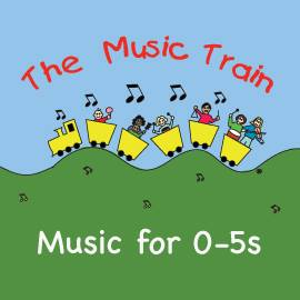 The Music Train