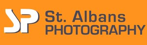 Beginner Photography Course