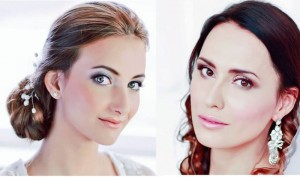 Make up Artist St Albans  - Hertfordshire