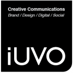 iUVO Creative Communications