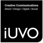 iUVO Creative Communications