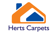 Herts Carpets
