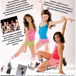 BTEC Performing Arts / Dance Course in St Albans
