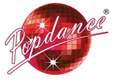 Popdance October Half Term Holiday Camp